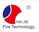浙江海捷消防科技做仪器校准选择华品计量