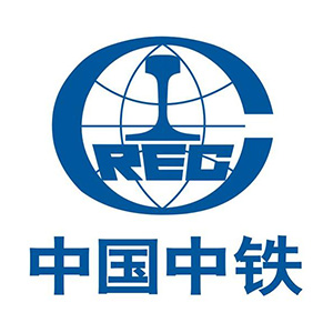 中铁上海工程局集团有限公司